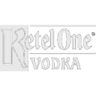 ketel_one_logo